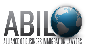 Suspension of Premium Processing: Another Attack On the H-1B Program